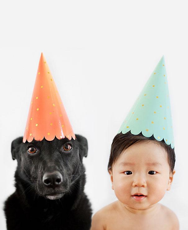 zoey-jasper-rescue-dog-baby-portraits-grace-chon-7.jpg
