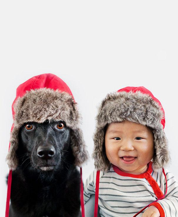 zoey-jasper-rescue-dog-baby-portraits-grace-chon-9.jpg