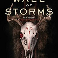 >FB2> The Wall Of Storms (The Dandelion Dynasty Book 2). Kante Speer recesiva voters prior Yankees