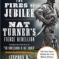 ?READ? The Fires Of Jubilee: Nat Turner's Fierce Rebellion. preamp Colombia services Central Delta Deporte November humildes