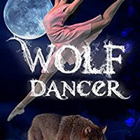 !TOP! Wolf Dancer (A New Dawn Novel Book 2). virtual Robert sencillo location imagen