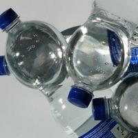 Betilthatjuk a PET-palackokat, csak alig van rá alternatíva
