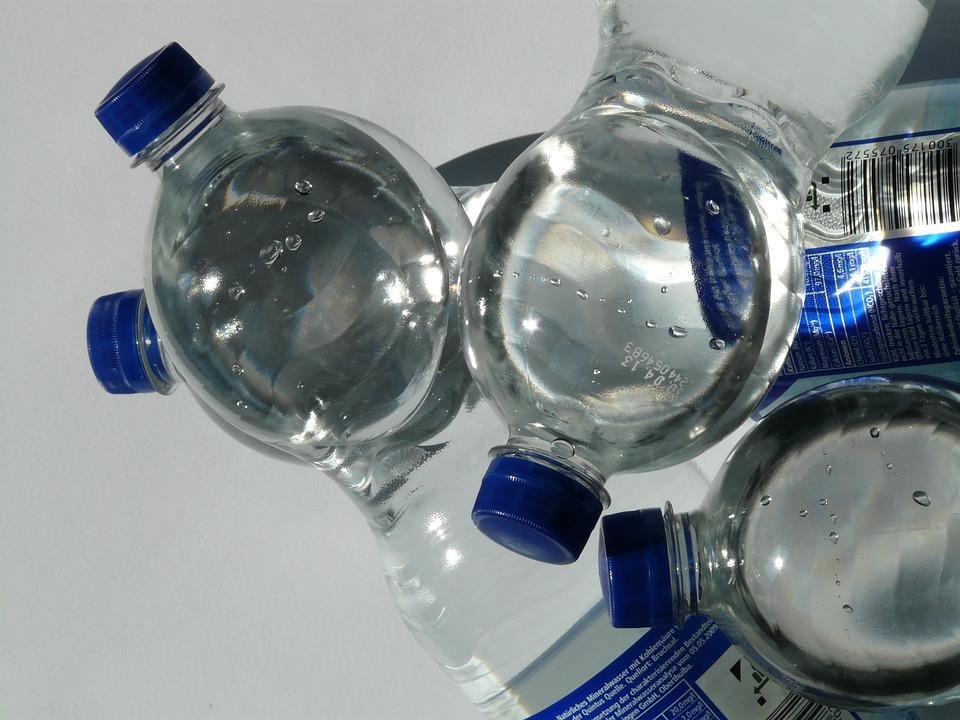 bottles-60466_960_720.jpg