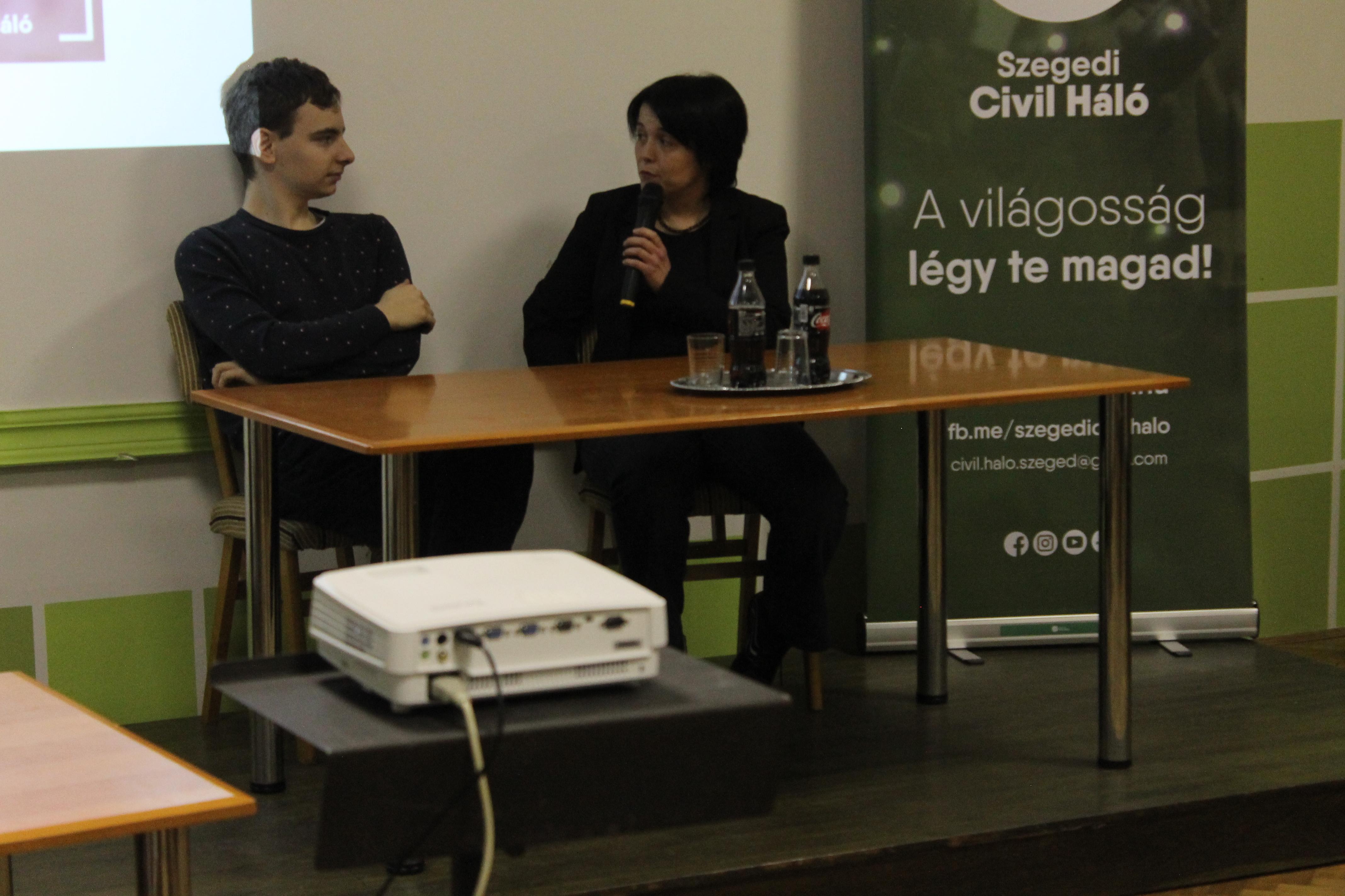 Fotók: Kovács Gábor
