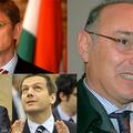 Centrális erőtér, Orbán világa!? - A baloldal értetlensége! Centrális erőtér, Orbán világa!? - A baloldal értetlensége!