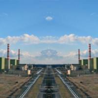 Paks II. miatt vízerőmű épül a Dunán?
