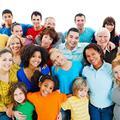 Az MSZP problémája nem az öregeiben gyökerezik, hanem a fiataljaiban!
