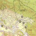 Vasútfejlesztés - Piliscsabai szakasz - vízügyi problémák