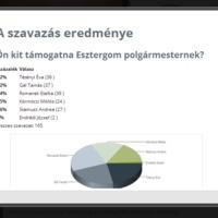 Csal a Jobbik! Orosz pénzből?, idegen szerverekkel! - Mit tud erről Stámusz Andrea?