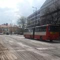 Fokozatosan javulnak Esztergom közlekedési lehetőségei?