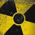 Atombiztos