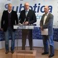 Az erkölcsi minimumról – a DP magyar politikusai figyelmébe