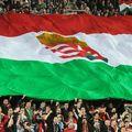 A magyar lelki- és érték-forradalom – A Magyarország körül zajló nemzetközi politikai hullámokról