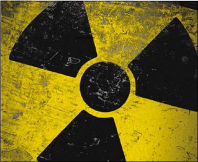 no-nuclear-waste.jpeg