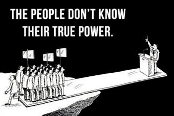 power (1).jpg