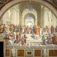 A tudománytörténet-írás és tudományfilozófia perspektívái