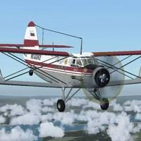 Repüléstörténeti Gyűjtemény