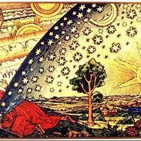 Tudományfilozófia, fizika és természetfilozófia