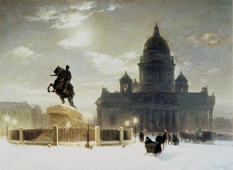 Winter-in-Saint-Petersburg-winter-645271_755_552.jpg