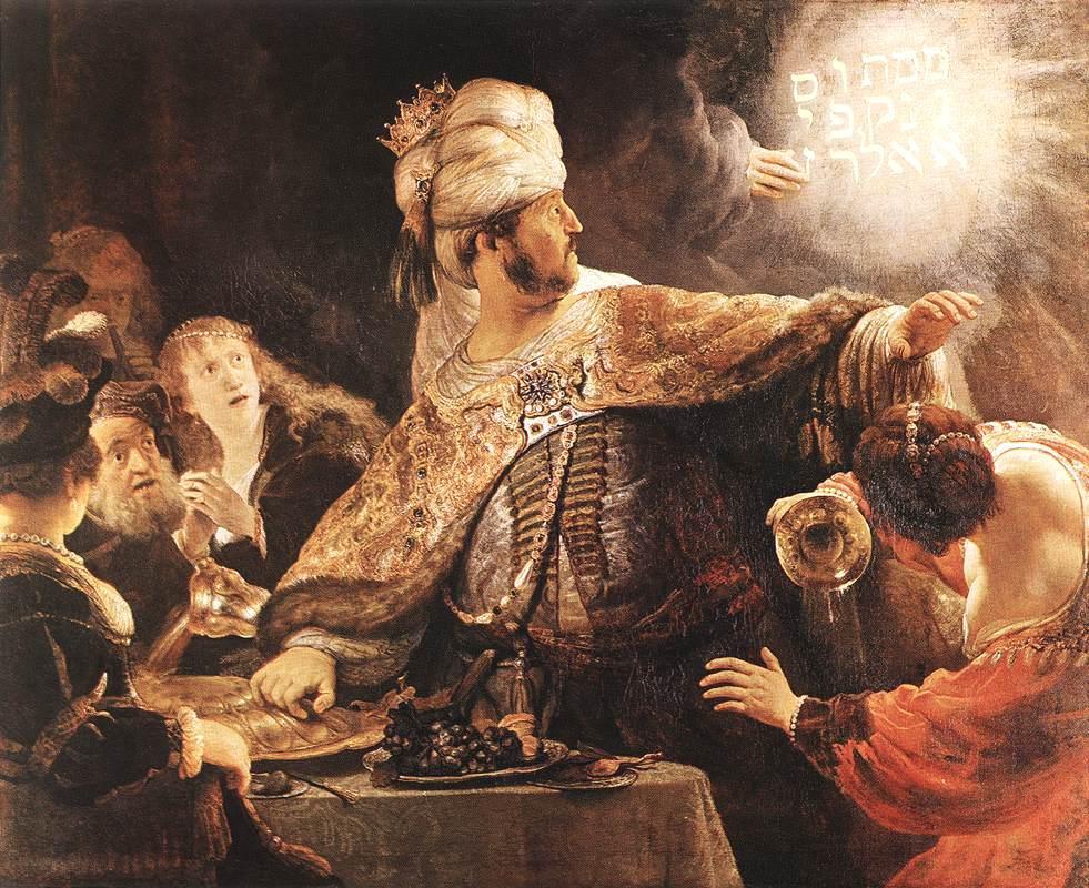 belshazzar-s-feast-1635.jpg