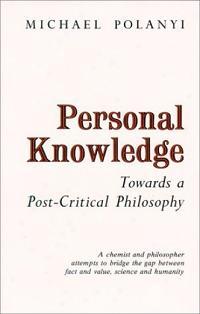 personal-knowledge2.JPG