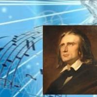 Liszt ihlete, Liszt ihlette...