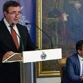 Palkovics László Debrecen új polgármestere?