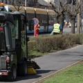 600 millióval többet szór el takarításra Debrecen a tavalyinál
