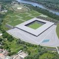 Debrecenen spórol, de Nagyváraddal bőkezű a magyar kormány