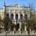 Államosítják a debreceni Csokonai Színházat és a Vojtinát?