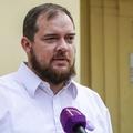 A debreceni Fide$z összefogott a DK-val meg az MSZP-vel, és megbüntette az ellenük szavazó Momentumot