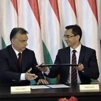 A legnagyobb veszély Debrecenben: a Fidesz városvezetési stílusa