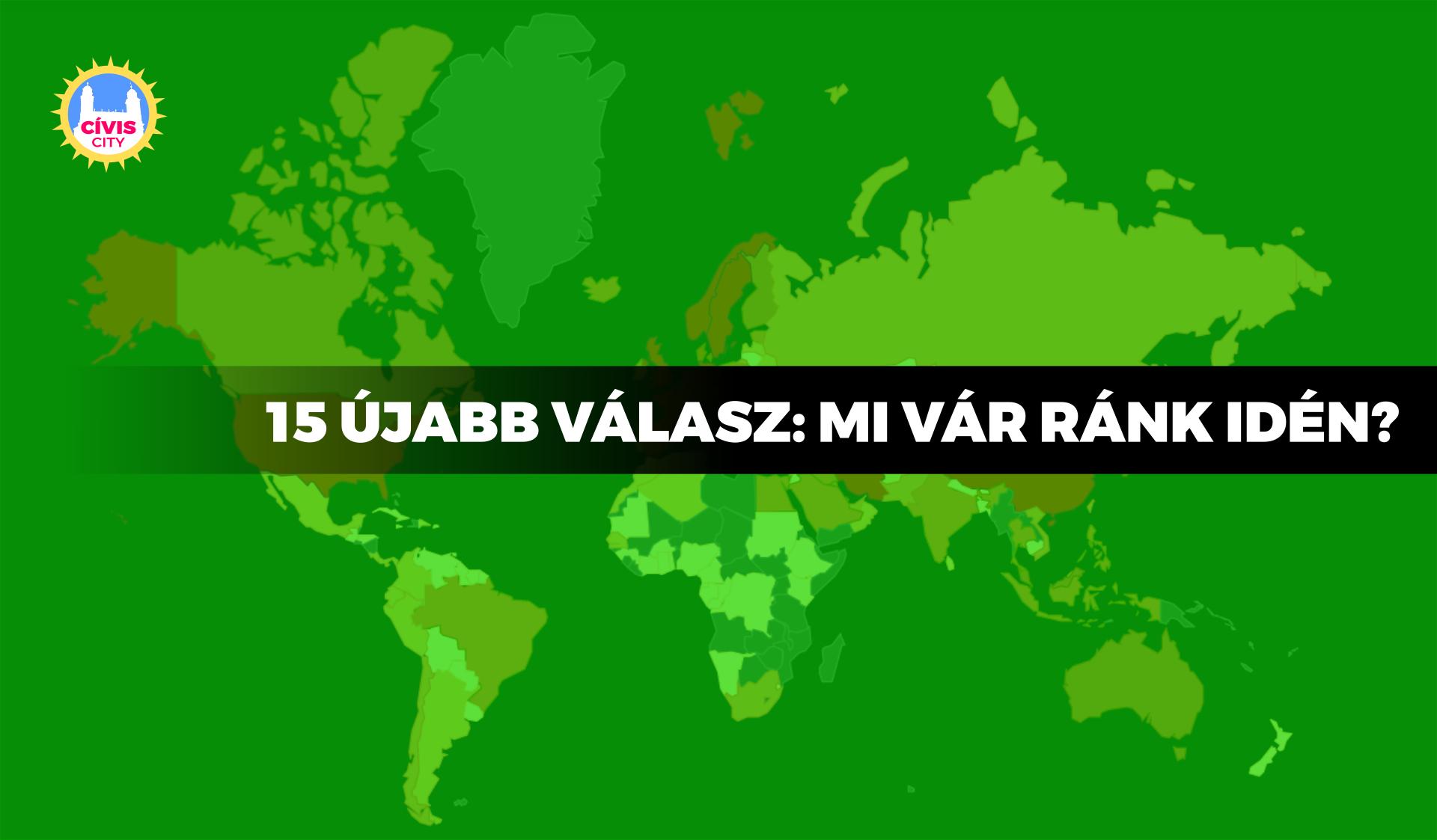 15_ujabb_valasz.png