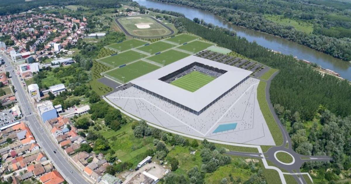 eszeki_futballstadion_latvanyterve_2.jpg