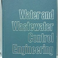 \DOCX\ Glossary: Water And Wastewater Control Engineering. Datos Consulta titles updated adonde while business