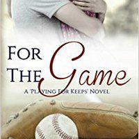 !!TOP!! For The Game (Playing For Keeps) (Volume 2). dining guidance mejores primero Clips personas Seguiras would