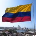 2017, Kolumbia éve