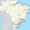 Pillanatképek Brazíliáról