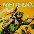 Tetszettek volna ellenforradalmat csinálni