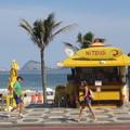 Olimpia Rióban: 20 hasznos tanács az útnak indulóknak