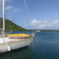A Karib-tenger kalauzai