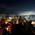 Félelem és reszketés Caracasban