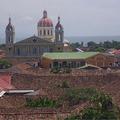 Nicaragua szíve