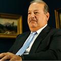 Rohadj meg, Carlos Slim!