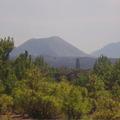 A vulkán és ami mögötte van