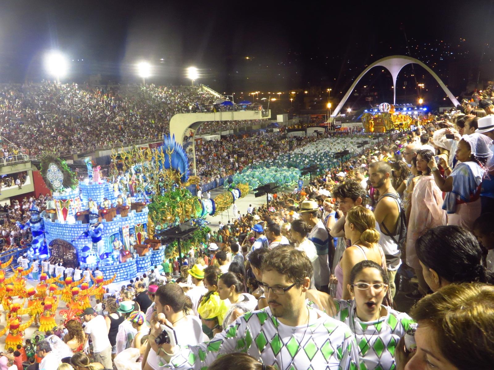 02_rio_karneval_sambodromo_new.jpg