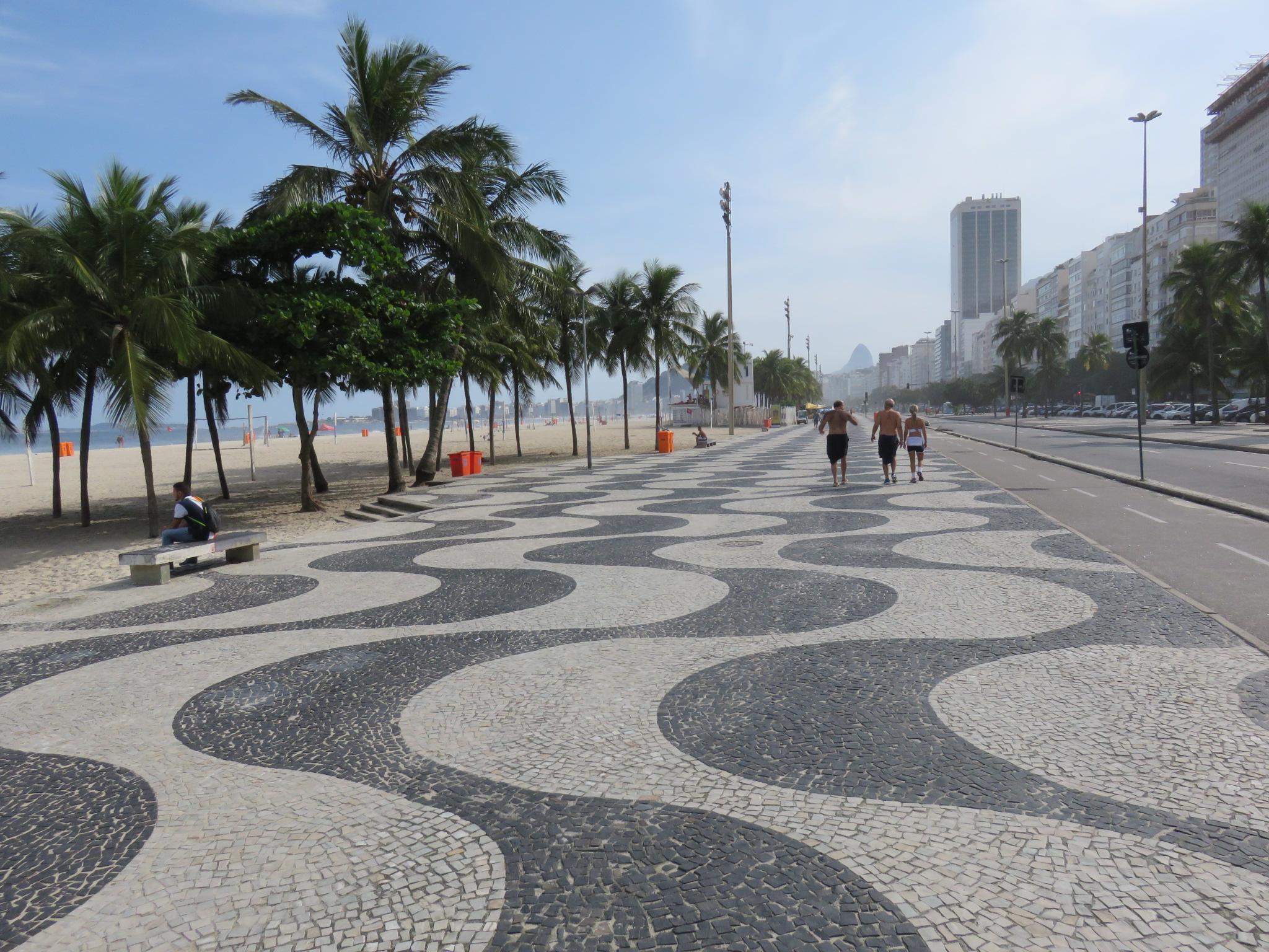 13_rio_copacabana.JPG