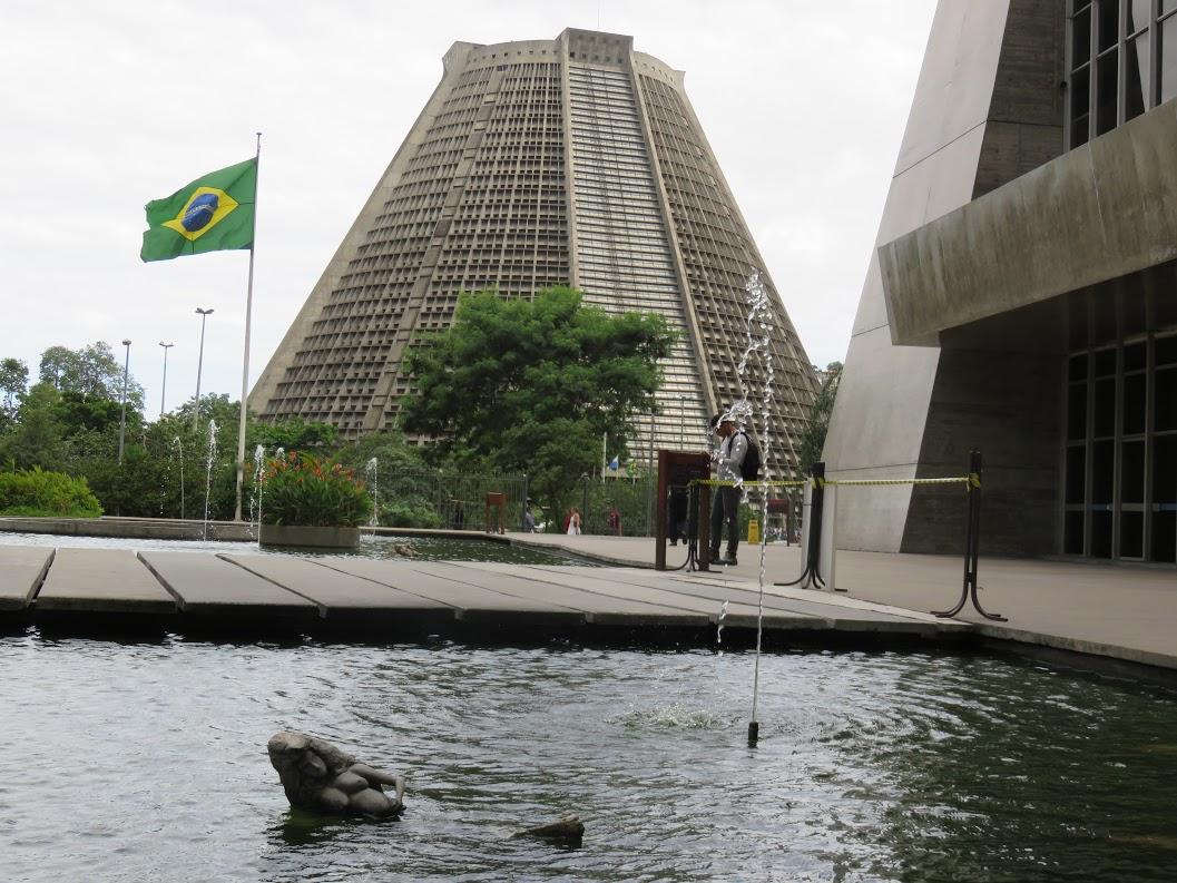 carioca14.jpg