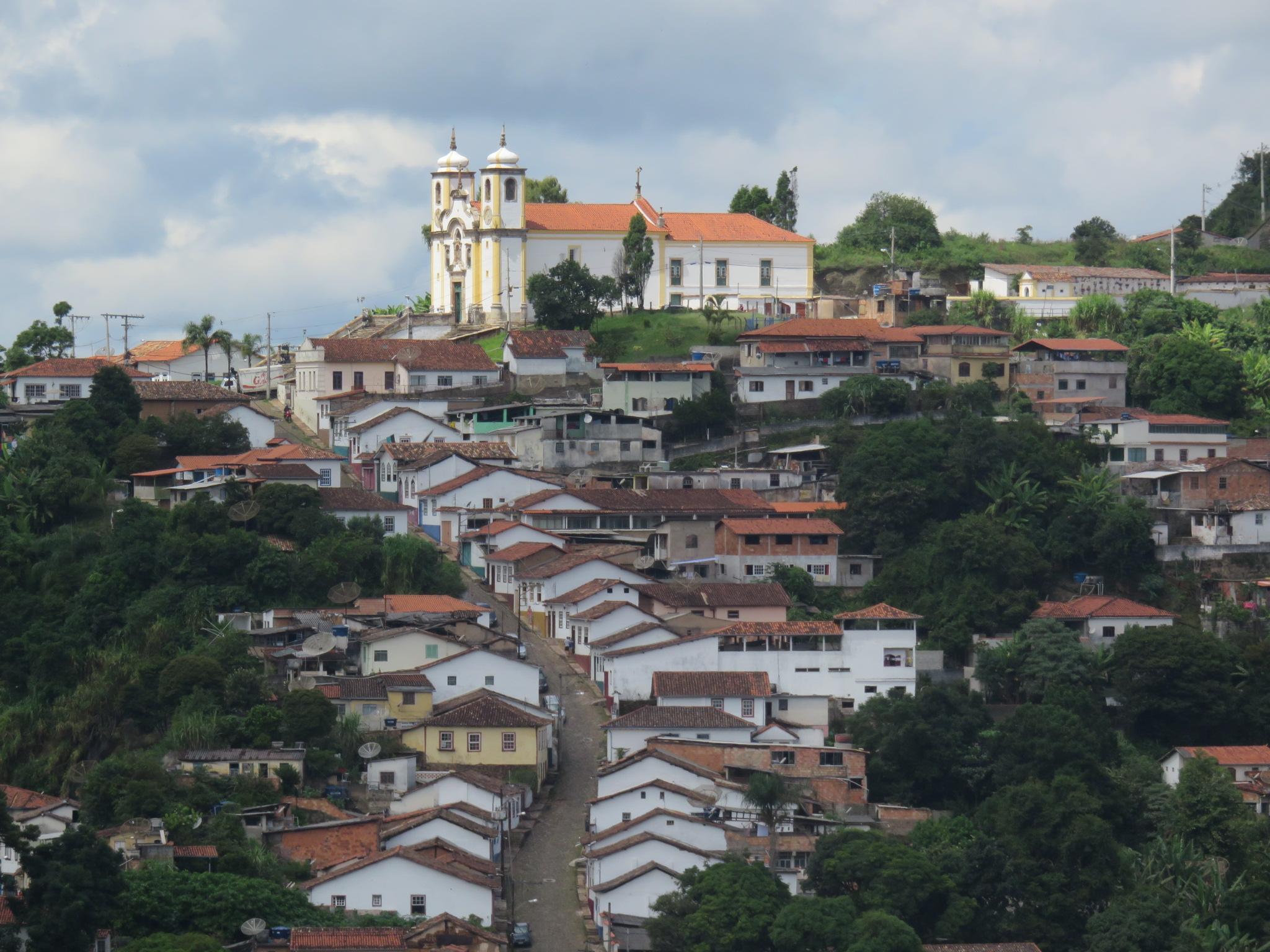 soltesz_bela_hatizsakkal_braziliaban_303_26384726872_o.jpg