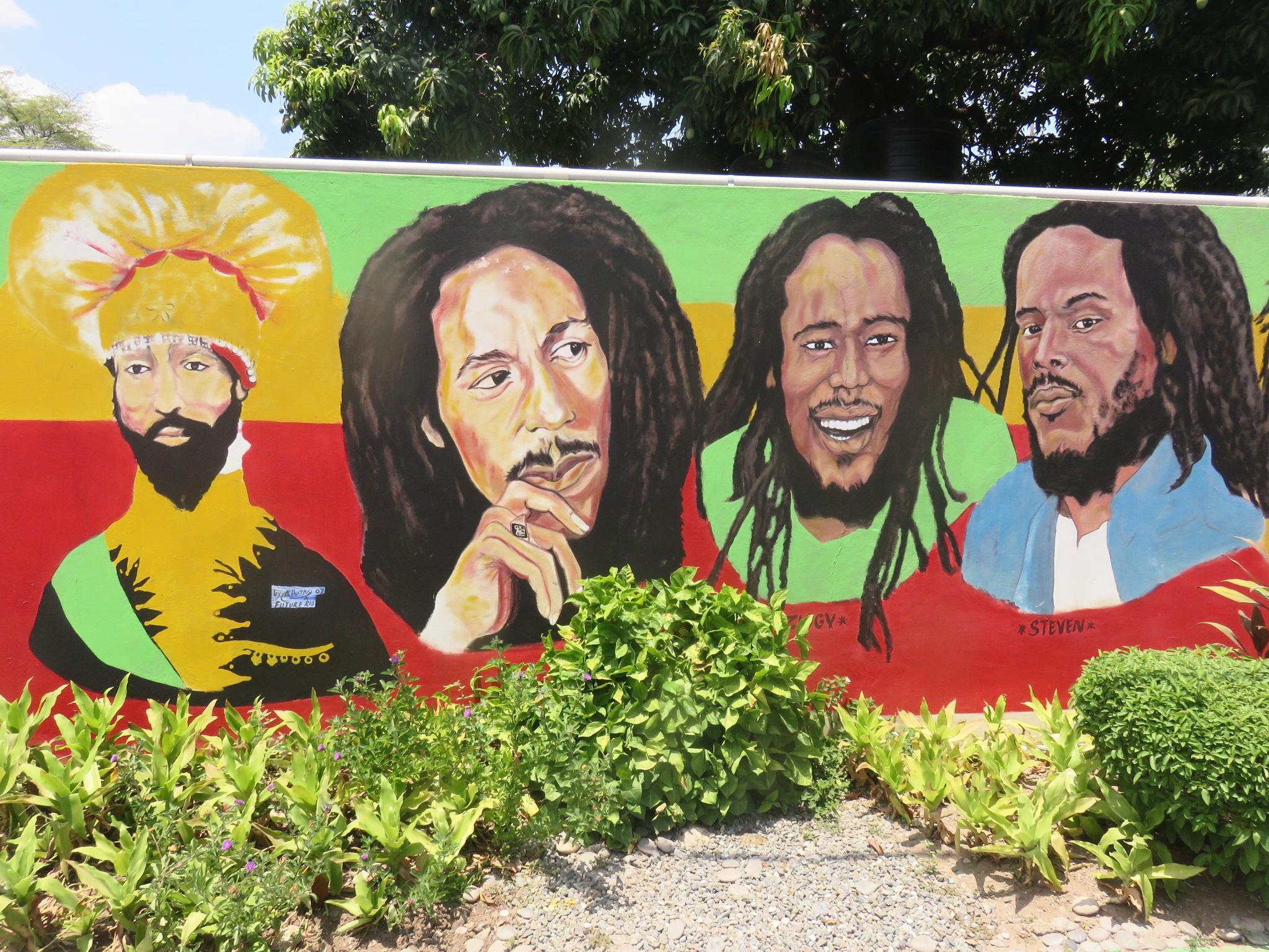 soltesz_bela_jamaica_035.jpg